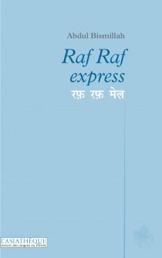 Raf Raf Express