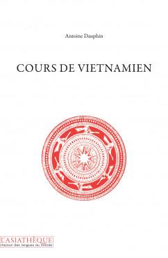 Cours de vietnamien